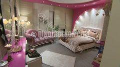 2013'ün en güzel Evim Şahane dekorasyonları