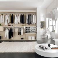 modern giyinme odasi modelleri 300x187 modern giyinme odası modelleri