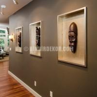 ev duvar dekorasyonu duvar nis modelleri ve aksesuarlari (4)