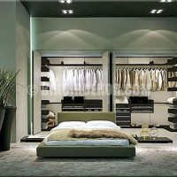 ve Güzel Resimler ) - Giyinme Odası Dekorasyonu - Giyinme Odası ...