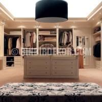 giyinme odası 2014 giyinme odası modelleri en guezel giyinme ...