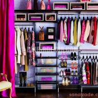 modern giyinme odaları giyinme odaları