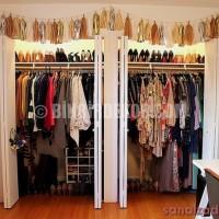 giyinme odası fikirleri giyinme odaları