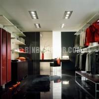 Giyinme odası modelleri › Dekorasyon ve Mobilya Fikirleri Modelleri