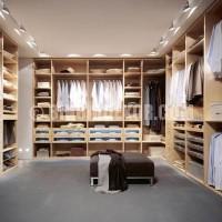 Modern Giyinme Odası Tasarımları › Dekorasyon ve Mobilya ...