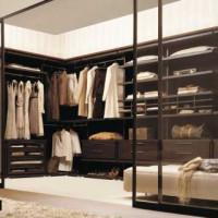 ... giyinme odası en güzel yatak odası takımları giyinme odası