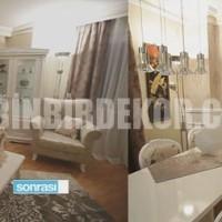 Evim Şahane Aykaç Filiz Salon Dekorasyonu 26 Eylül 2012 ...