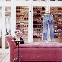 rengarenk giyinme odaları giyinme odaları