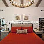 Yatak odalarını nasıl dekore edebiliriz ?