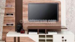 1.000 TL altı TV üniteleri BURADA