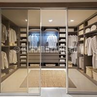 En Güzel Giyinme Odaları › Ev Dekorasyon Fikirleri Önerileri