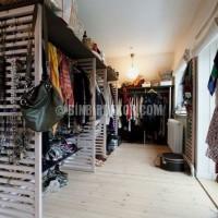 giyinme odası resimleri giyinme odaları