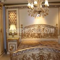 isteğe goere ayna veya kapitone yapılabiliyor artemis yatak odası ...