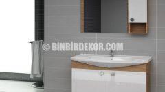 Koçtaş 2014 Banyo Dolabı Modelleri ve Fiyatları