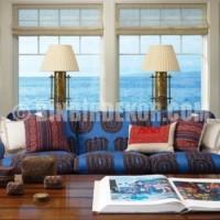 oturma-odası-dekorasyonları (1)