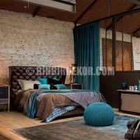 Yatak Odası 413