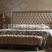Avangarde Yatak Odası Mobilyası Palanga Yatak Odası