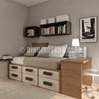 ... cocuk odası tasarımları kuecuek cocuk odası kuecuek cocuk odası