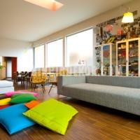 ... oturma odası and tagged oturma odası dekorasyon oturma odası