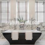Olağanüstü Banyo Küveti Tasarımları