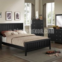 Exotic Large Bedroom 4 Exotic Large Bedroom Design, Decoration and ...