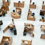 Ofis Mobilyalarınızdan Sıkıldınız mı ?..