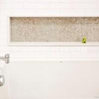 Banyo Niş Modelleri