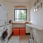 Çamaşır ve Ütü Odası Dekorasyon Fikirleri