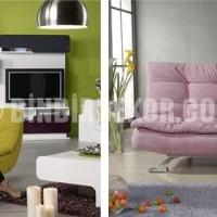 oturma odasi duvar renk ornekleri Oturma Odası Duvarı Örnekleri