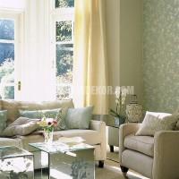 oturma odası dekorasyon fikirleri oturma odasi modelleri deri guzel ...