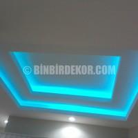 ... giriş dekoratif asma tavan modelleri salon dekoratif asma tavan model