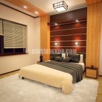 japanese-bedrooms-home-japanese-bedroom-ideas.jpg