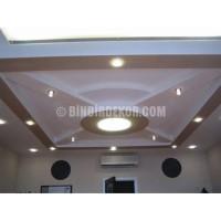 alci asma tavan resimleri ofis asma tavan modelleri alcipan tavan ...