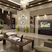 oturma odasi dekor örneği resimleri