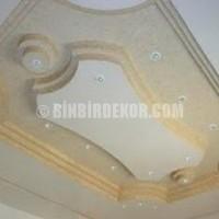 Tavan Dizayn Örnekleri /asma tavan tasarım ve dizaynı