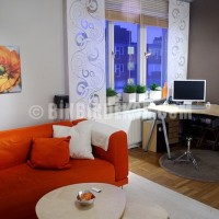2011 oturma odası duvar renkleri