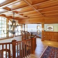 oturma odası asma tavan modelleri ev dekorasyonu tavan modelleri asma ...
