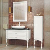 45f58 Alya Banyo Dolabi 580x580 Koçtaş Banyo Dolapları