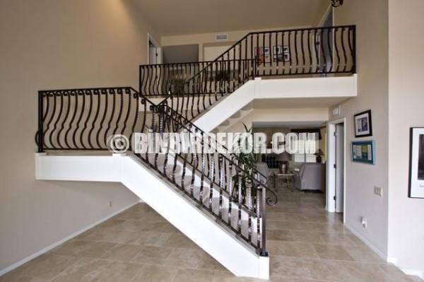 Italian Style Home Decor Joy Studio Design Gallery Best Jobspapa