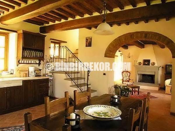 Home Decor Tuscan Style, tuscan decorating ideas, tuscan home decor