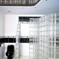 ... cam tuğla modelleri konusunda bulunan 2014 cam tuğla modelleri (10