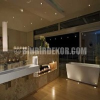wonderful-bathroom-design-ideas-in-stunning-luxury-Joc-house-in ...