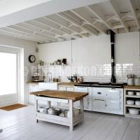 rustic-white-kitchen-3