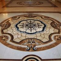 zemin dekorasyonunda yer goebekleri yer sueslemeleri asırlardır ve ...