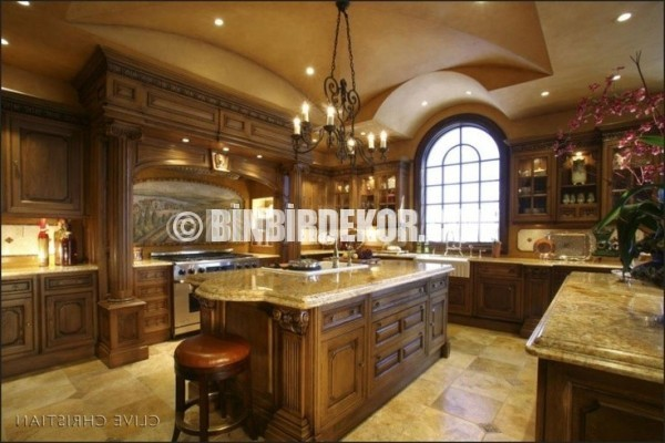 ... inspired decor | Italian Style Home And Decor are from italian-style
