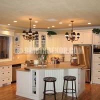modish-white-kitchen-interior