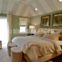 En Yeni çatı duvar kağıtları, tavan ve duvar dekorasyon, duvar dekorasyon Fotoğrafları