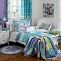Yeni Moda 2pyq7tx Dekorasyonda Turkuaz Renkler. Örnekleri
