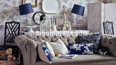 English Home Duvar Kağıdı Modelleri 2015