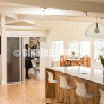 Mutfaklar İçin Süper Kiler Tasarımları